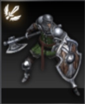 鋼の門騎士_アイコン