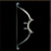 リネージュM_忘れられた旅人の弓