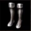 リネージュM_忘れられた旅人のブーツ