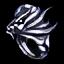 リネージュM_スナッパーの防御のリング