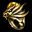 リネージュM_スナッパーの勇者のリング