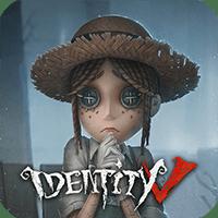 IdentityV攻略