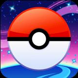 対策 Pokémon go サカキ