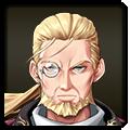 【錬神のアストラル】ベークフィールド子爵の性能と相性の良いユニット【錬スト】