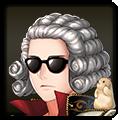 【錬神のアストラル】シャルル・ド・モコーの性能と相性の良いユニット【錬スト】