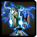 木霊のカード画像