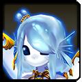 湖の妖精のユニット画像