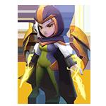 オートチェス_光の羽の刺客