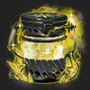 icon_item_3204042
