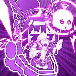 PN26イーレヒース_攻撃強化_アイコン
