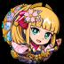 花見のユニス