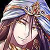 騎士の矜持レイディウス