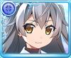 獅子ヶ谷桐花のアイコン画像