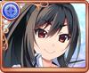 井ノ原真紀のアイコン画像