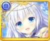 エレナのアイコン画像