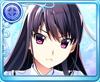 榊由美子のアイコン画像