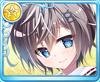 百合園霞のアイコン画像