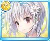 筒美凪のアイコン画像