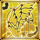 [狂鬼]籠鳥恋雲