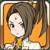 【カムトラ】[漆公官]サヤの評価/所持スキルとストーリー攻略【カムライトライブ】