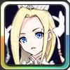 [戦女神]チバリ