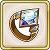 耐久のゴールドリング_icon
