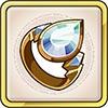 防魔のゴールドリング_icon