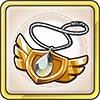 破闇のゴールドネックレス_icon