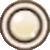 属性icon_光