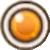 属性icon_地