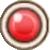 属性icon_火
