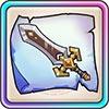 地竜剣の巻物_icon