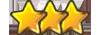 星3_icon