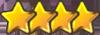 星4_icon