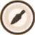 装備icon_短剣