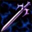 リネージュM_真冥王の執行剣