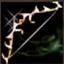 リネージュM_破壊のロングボウ
