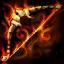 リネージュM_魔族の弓