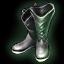 リネージュM_機敏のブーツ