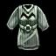 リネージュM_機敏のシャツ