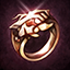 リネージュM_騎士団のリング