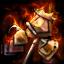 リネージュM_魔族の杖