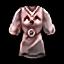 リネージュM_腕力のシャツ