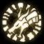 リネージュM_ドラゴンフォース