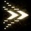 リネージュM_ムーブアクセラレーション