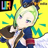 マジカミ_Xenos Magica エリザ