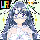 マジカミ_Rebirth Magica マリアンヌ