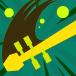 マジカミ_力の刃