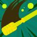 マジカミ_復讐の刃