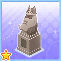 壁ちゃんの銅像_アイコン